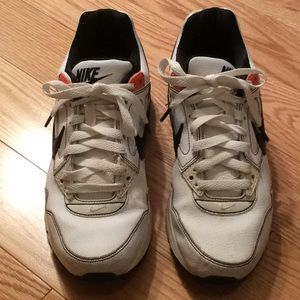 Youth Nike Air shoes